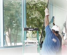 Home Glass Repair Services Grapevine