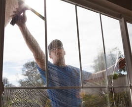 Home Window Cleaning Grapevine