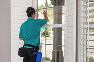 Grapevine Clean Windows & Glass Restoration